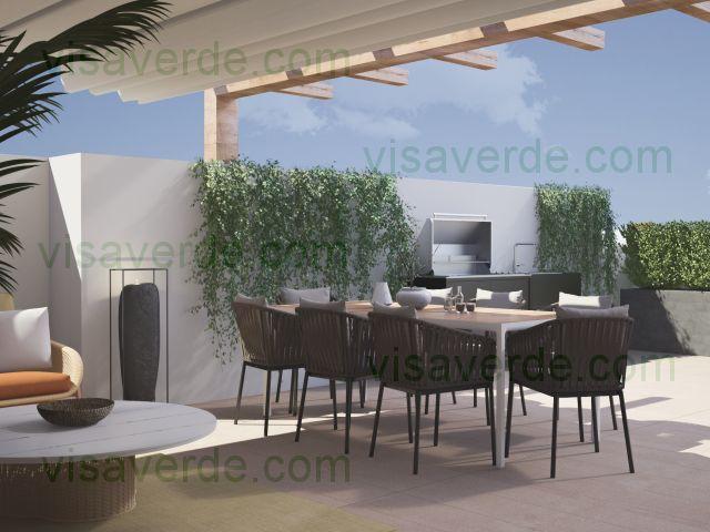 V008 - immobili in vendita tenerife