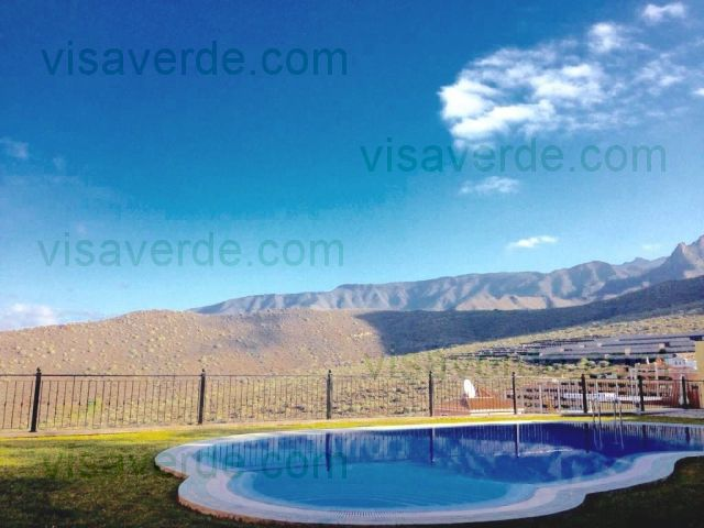 V022 - immobili in vendita tenerife