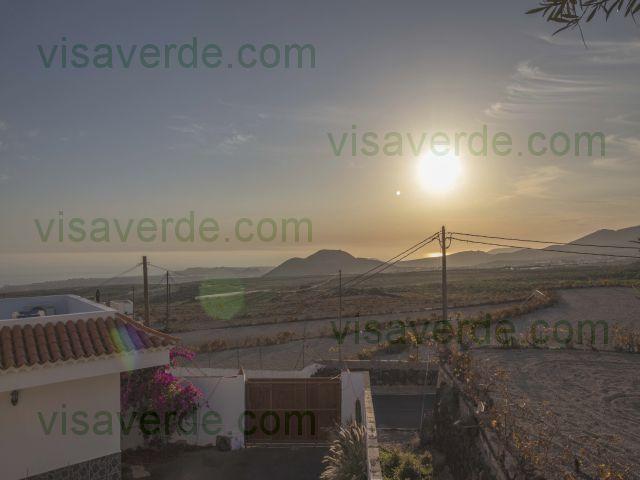 V024 - immobili in vendita tenerife