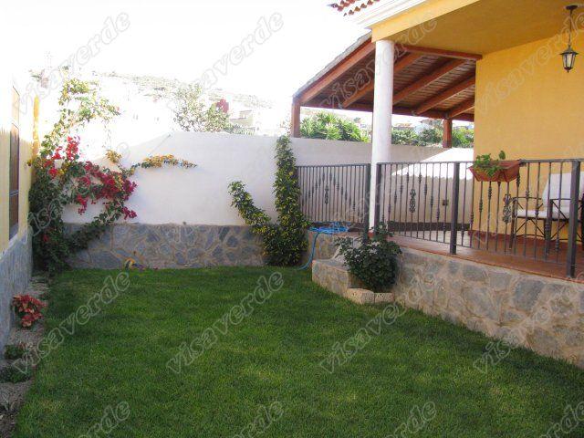 V043 - immobili in vendita tenerife