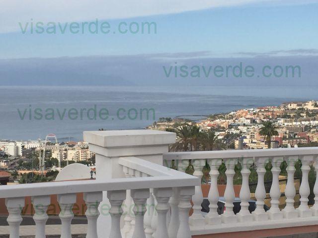 V049 - immobili in vendita tenerife
