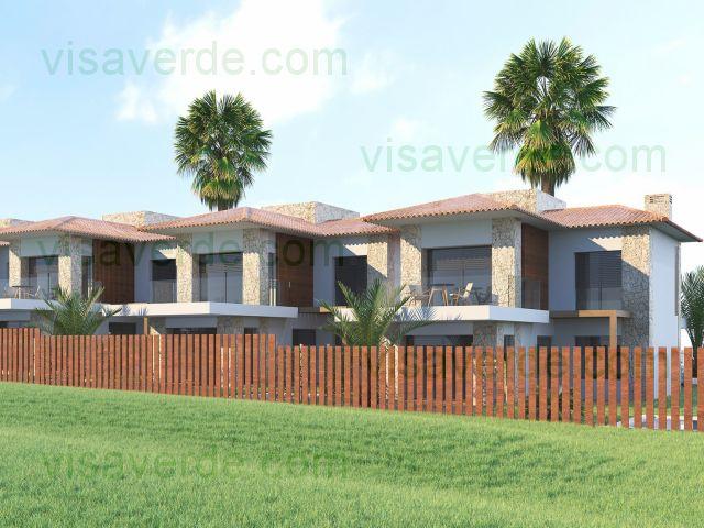 V071 - immobili in vendita tenerife