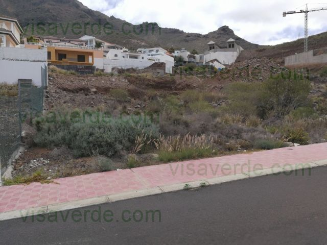V087 - immobili in vendita tenerife