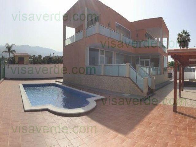 V096 - immobili in vendita tenerife
