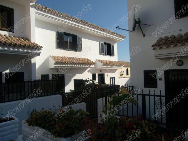V097 - immobili in vendita tenerife