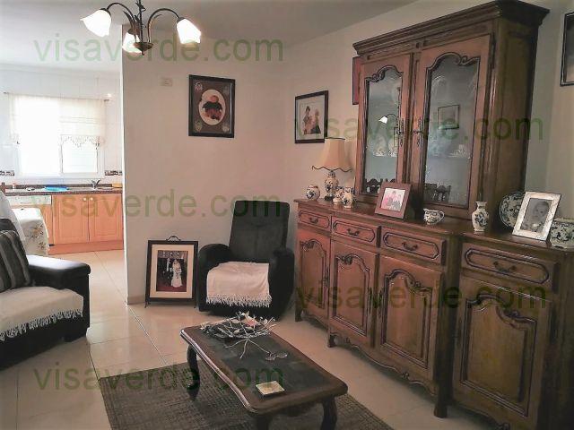 V150 - immobili in vendita tenerife