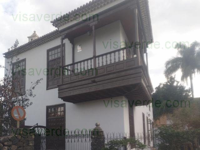 V164 - immobili in vendita tenerife