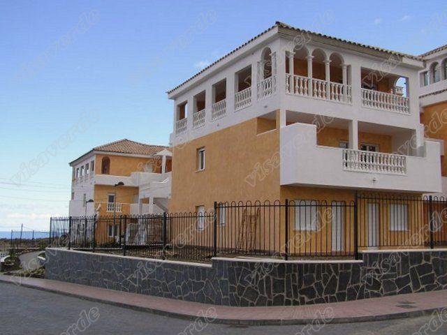 V177 - immobili in vendita tenerife