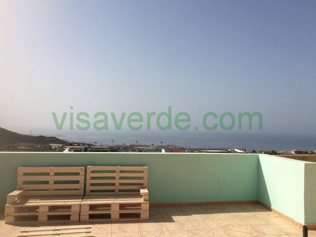 V225 - immobilier tenerife