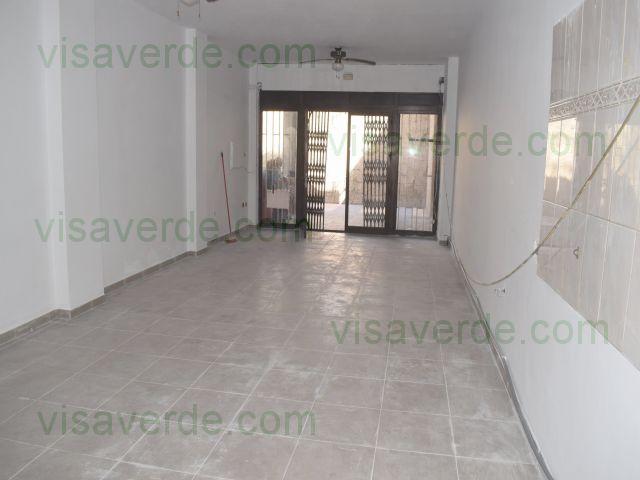 V227 - immobili in vendita tenerife