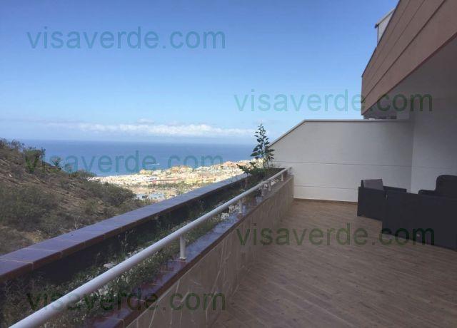 V238 - immobili in vendita tenerife
