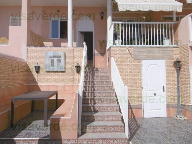 V241 - immobili in vendita tenerife