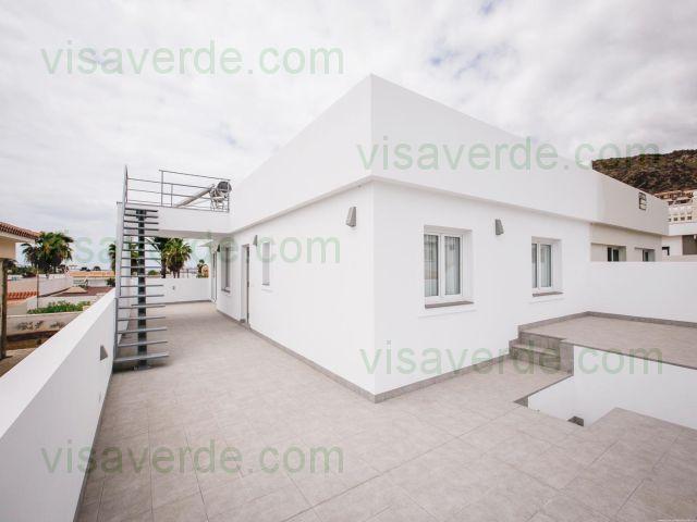 V242 - immobili in vendita tenerife