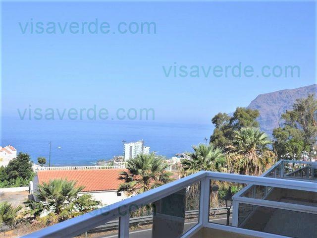V245 - immobili in vendita tenerife