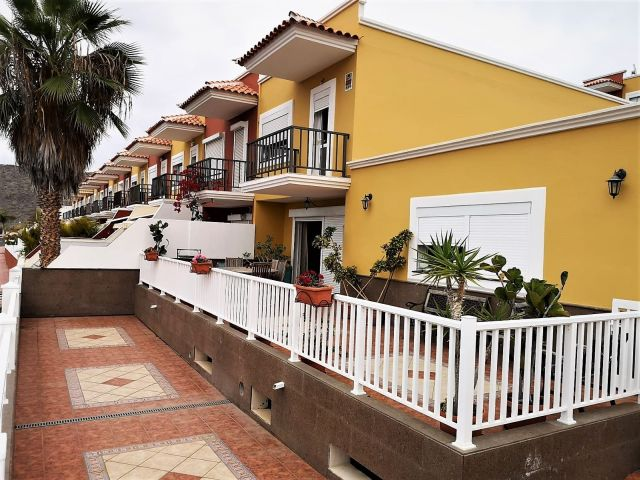 V255 - immobili in vendita tenerife