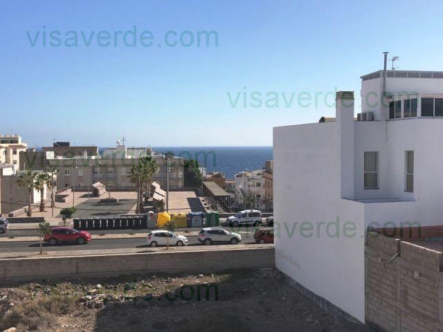 V260 - immobili in vendita tenerife