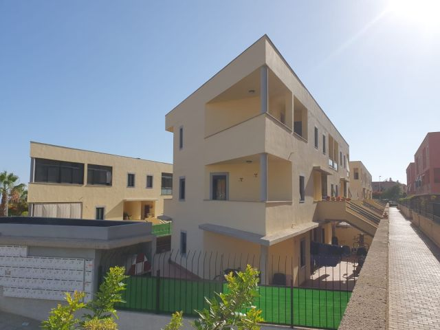 V272 - immobili in vendita tenerife