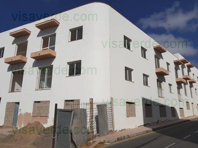 V325 - immobili in vendita tenerife