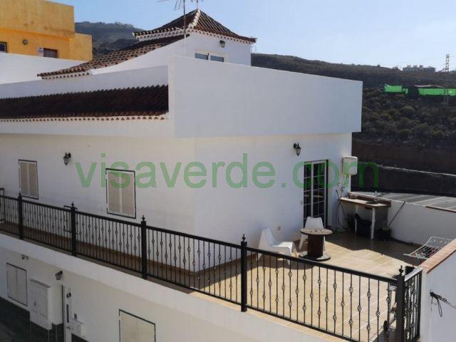 V332 - immobili in vendita tenerife