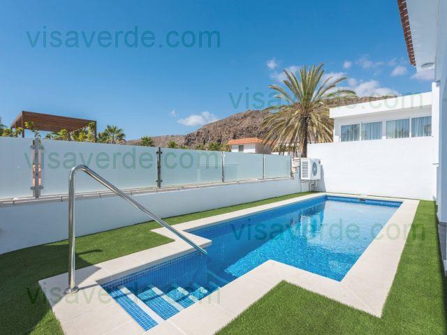 V335 - immobili in vendita tenerife