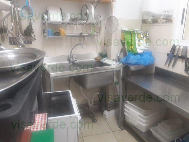 Immobili in vendita a tenerife selezione di immobili e for Case a tenerife in vendita