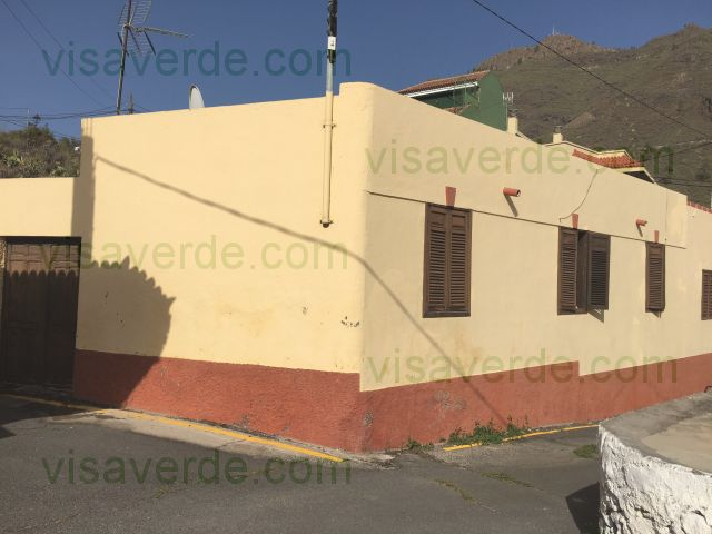 V379 - immobili in vendita tenerife