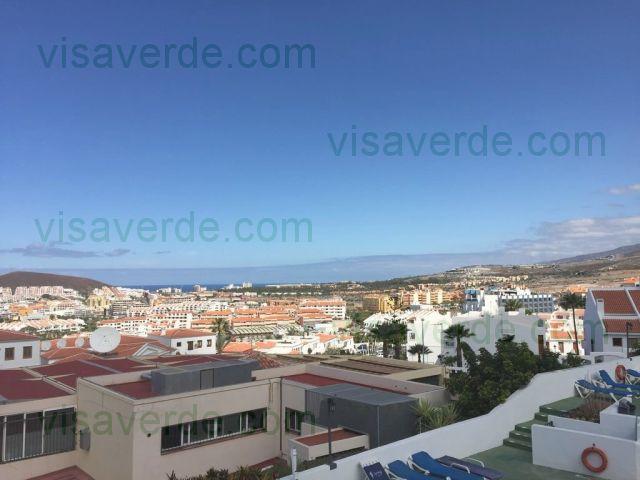 V382 - immobili in vendita tenerife