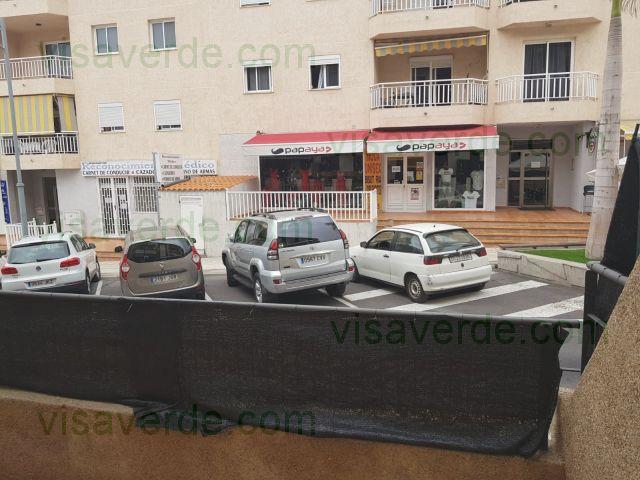 V396 - immobili in vendita tenerife