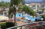 Immobilier Tenerife