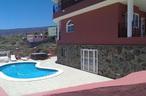 Immobili in vendita a Tenerife
