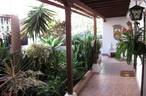 Makelaar Tenerife