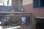 V069 - Properties Tenerife