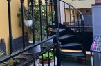 Immobilier Tenerife