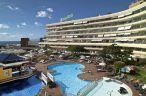 V146 - Properties Tenerife