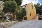 V234 - Properties Tenerife
