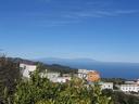 Tenerife - in sospeso