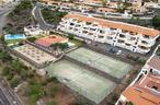 Immobili a Tenerife