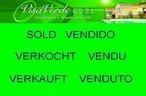 properties tenerife
