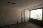 Недвижимость от банка - Тенерифе